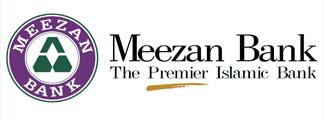 Mezan bank