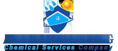 Roof Waterproofing Company Roof Waterproofing Services
